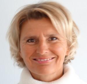 Birgit Jörger